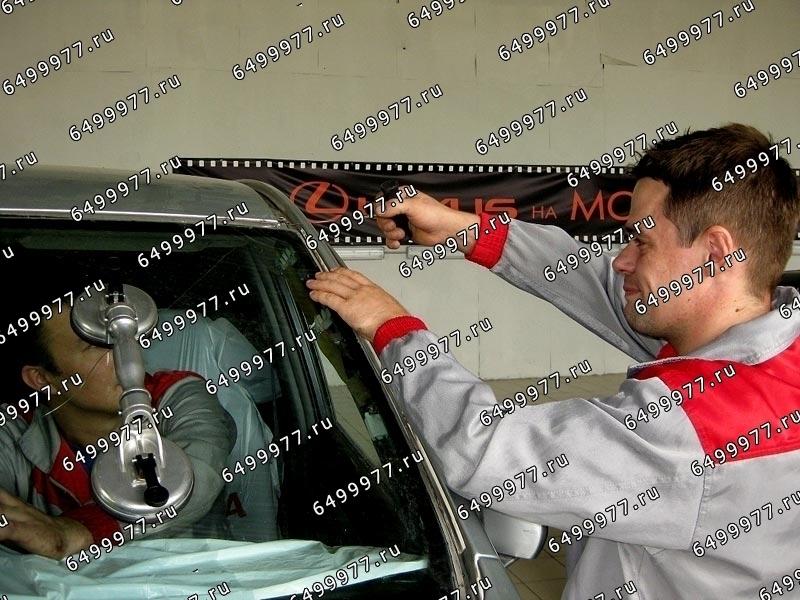 Моторчик для омывателя лобового стекла opel vectra